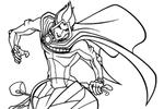 Tranh Tô Màu Winx-Công Chúa Phép Thuật, tải bộ tranh Tô Màu Winx-Công Chúa Phép Thuật về máy tính điện thoại